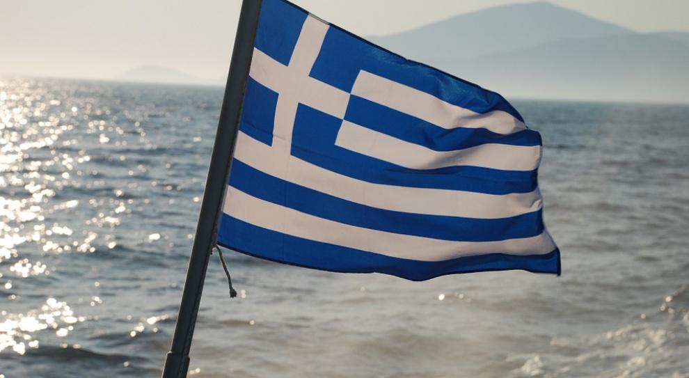 Grecja: strajk przeciwko reformie systemu emerytalnego