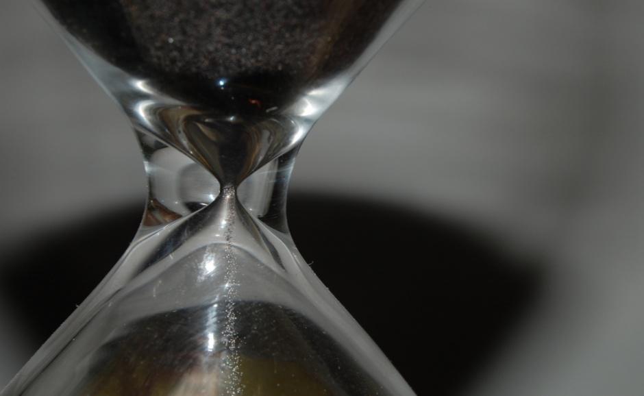 Lewiatan proponuje 3 miesiące vacatio legis w prawie pracy