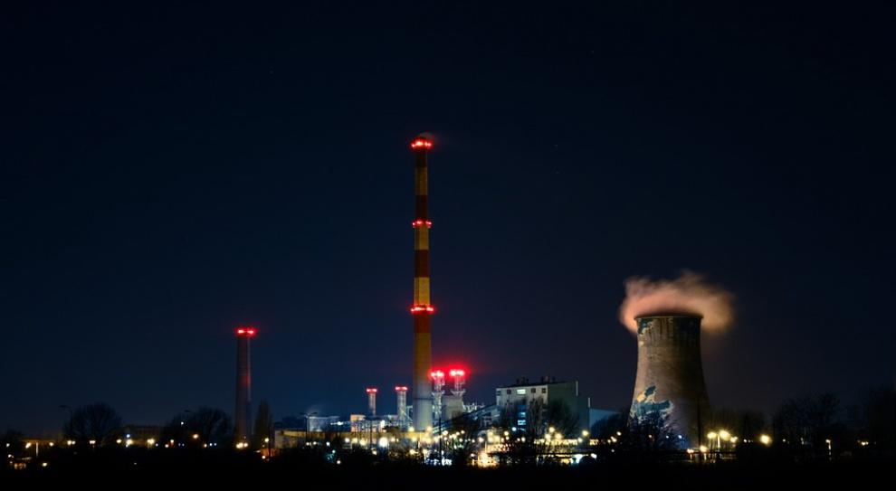 Elektrownie przyszłości: Sporo się zmieni w pracy inżynierów i operatorów