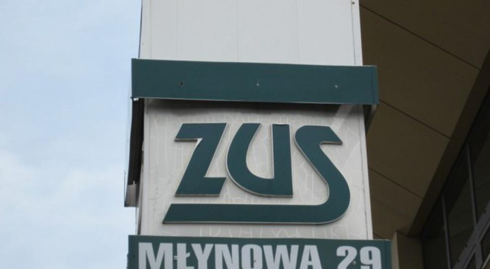 Minister Rafalska zapowiada szybkie wyłonienie prezesa ZUS