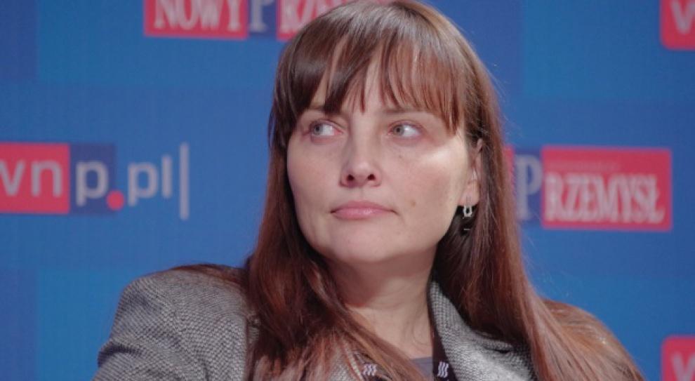 MSZ: pomagamy w ekspansji polskich firm