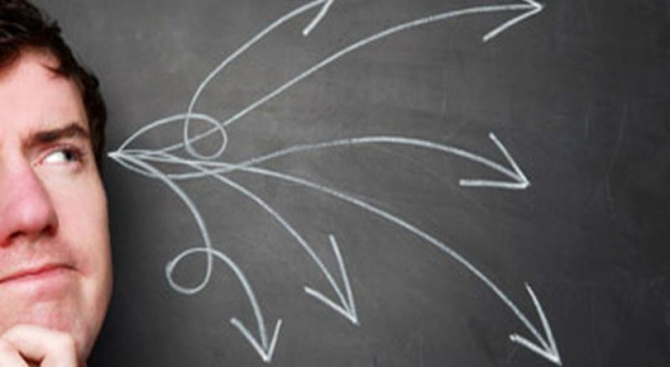 Psychometria w rozwoju pracownika. Jak ją zaplanować?