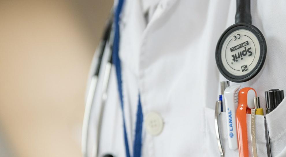 Pielęgniarki muszą być lepiej przygotowane do wypisywania recept