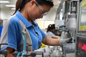 Metoda 5S, czyli jak zwiększyć efektywność w zakładach produkcyjnych