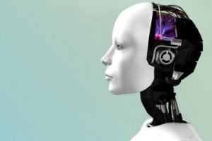 W fabrykach przybywa robotów. A co z wykwalifikowanymi pracownikami?