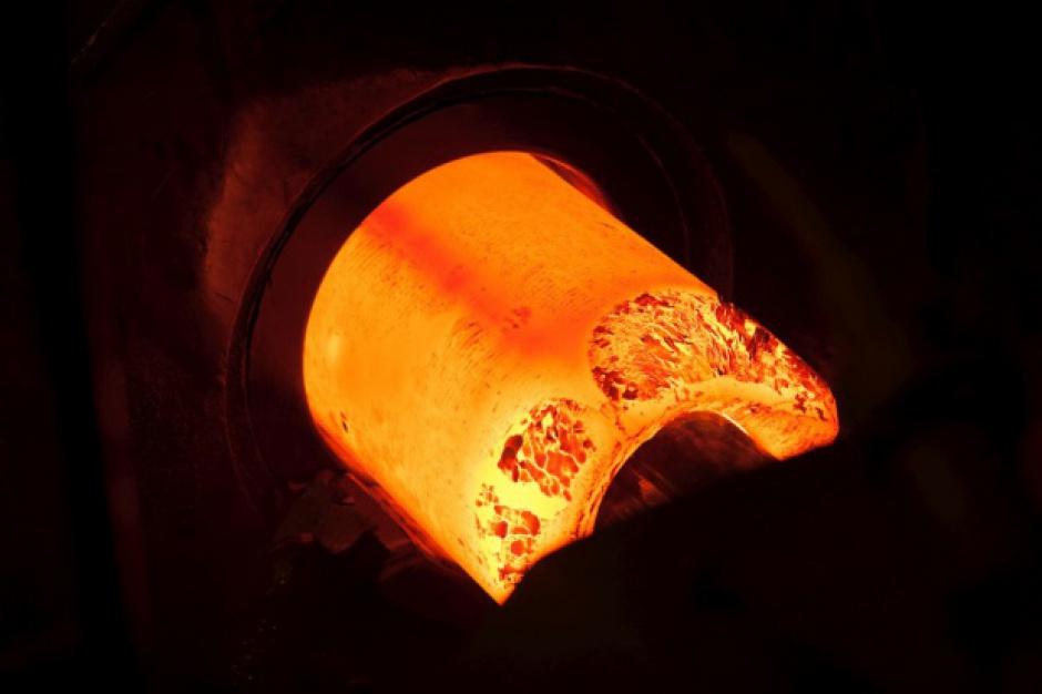 Dyrektor Tata Steel Europe o planowanych zwolnieniach