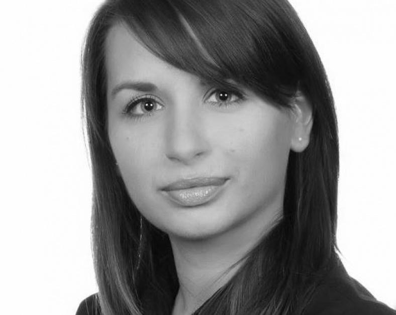 Agnieszka Kozak dołącza do Procontent Communication
