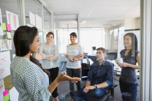 Firmy z sektora Business Process Outsourcing szukają specjalistów