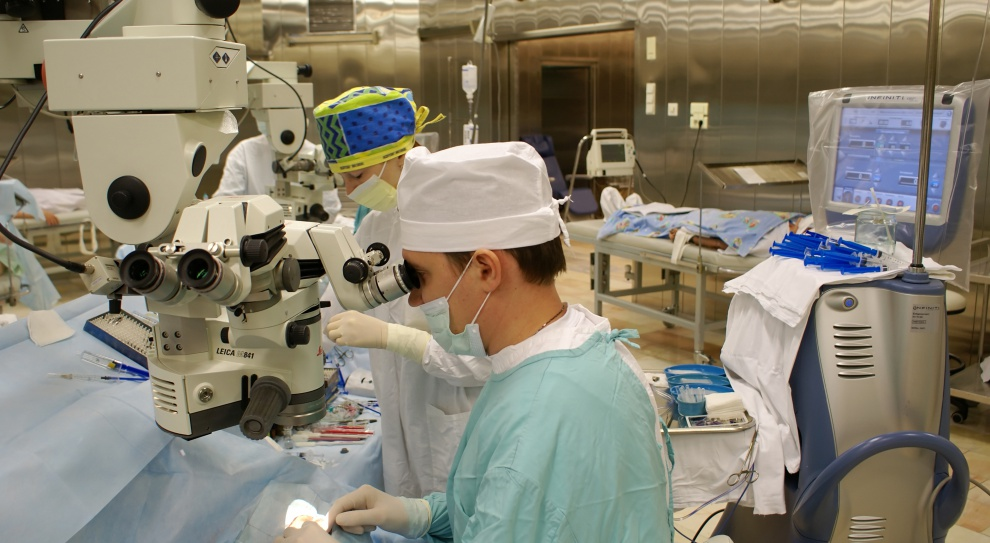 W resorcie nauki nie podjęto rozmów na temat odpłatności za studia medyczne