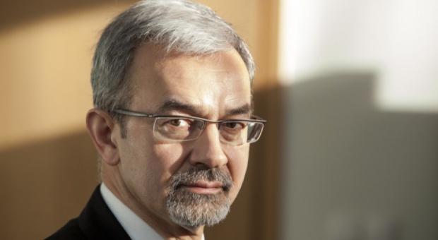 Kwieciński: Chcemy, by PARP w większym stopniu współpracowała z regionami
