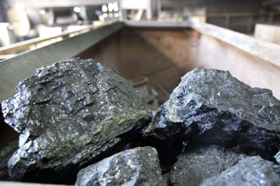 Górnicze związki zawodowe walczą o deputat dla emerytów