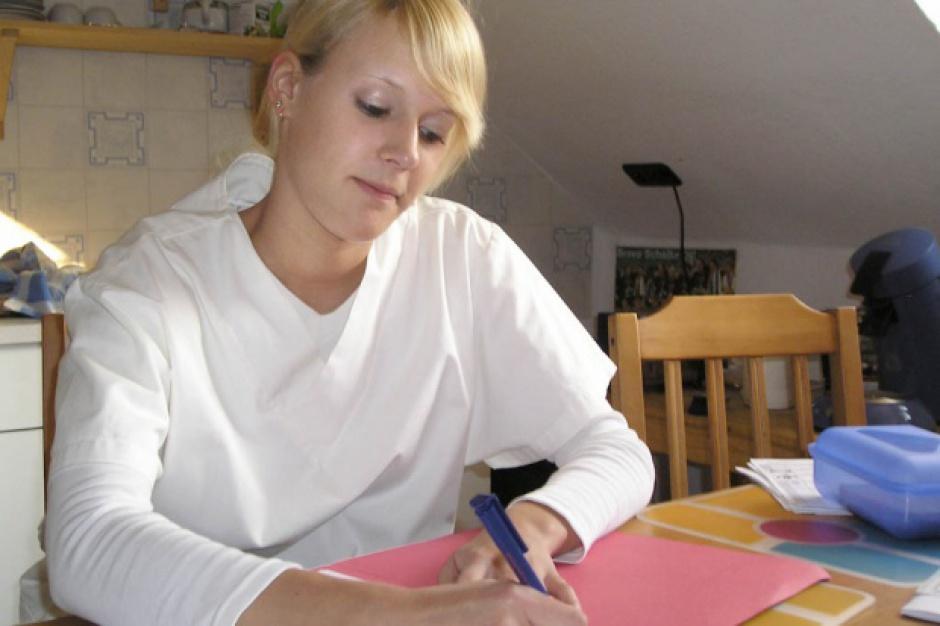 Kursy dla pielęgniarek dotyczące ordynacji leków to za mało