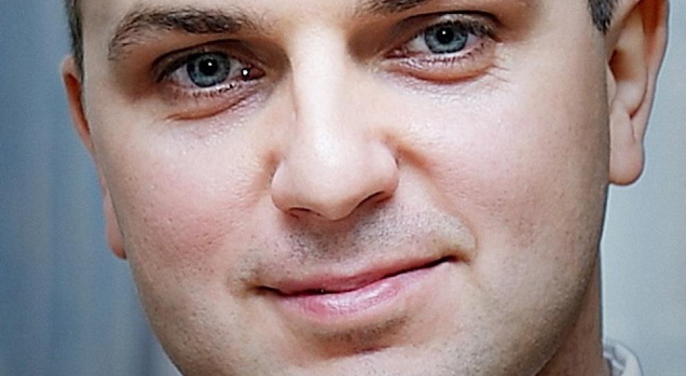 Jacek Bijak dyrektorem sieci Qubus Hotel