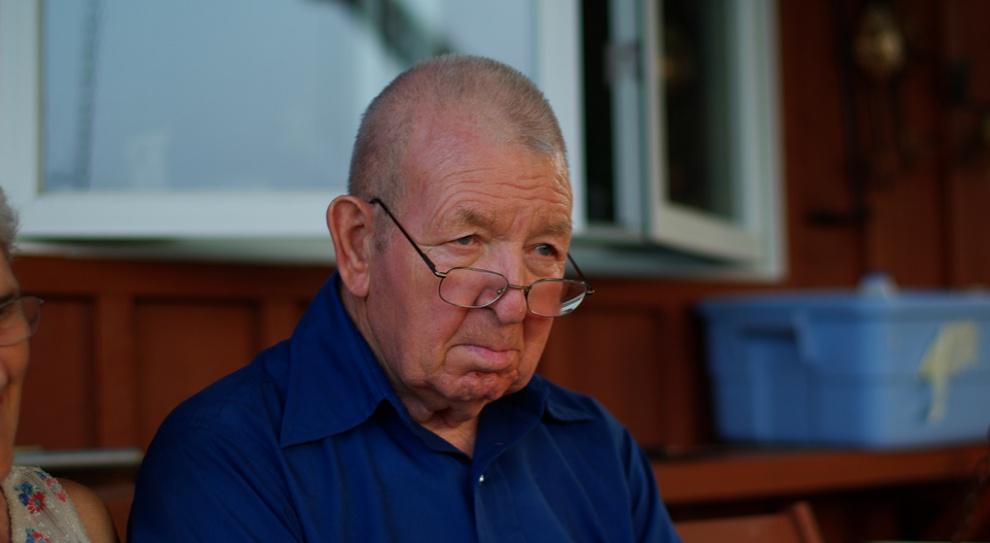Czy młodzi ludzie w Dzień Dziadka myślą o swojej emeryturze?