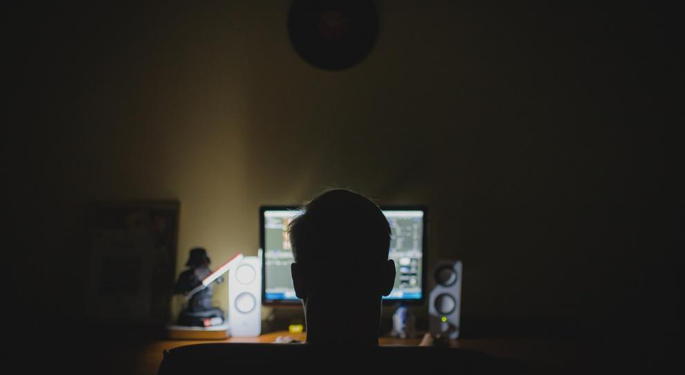 Urzędy bez ochrony przed hakerami