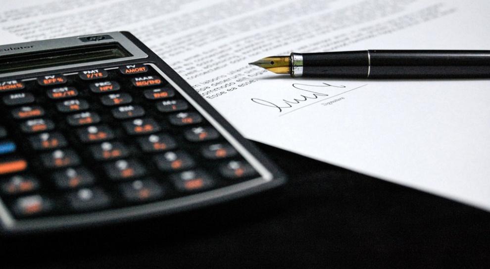 Przedsiębiorcy mogą nie udźwignąć minimalnej stawki godzinowej od umów zleceń