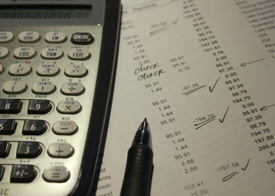 Pracodawcy RP służą radą nowym władzom RP