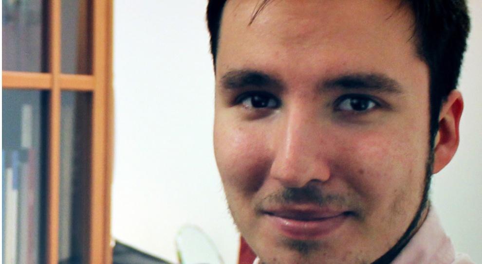 Marcin Żukowski kierownikiem zespołu w Mint Media
