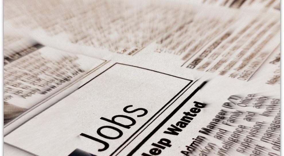 Jak szukać pracy w sieci? Portale z ofertami pracy to nie wszystko