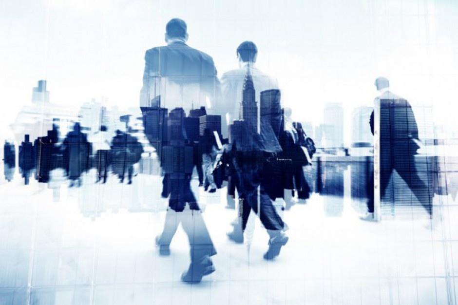 Wykwalifikowana kadra przyciąga niemieckich inwestorów z sektora BPO do Polski