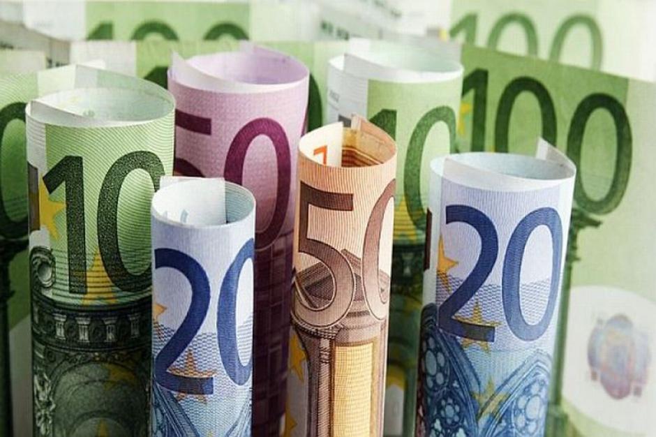 15 mln zł z UE na pożyczki dla podlaskich przedsiębiorców