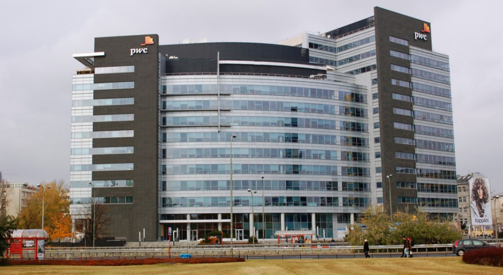 PwC przejmuje spółkę Fern Partners. I zapowiada kolejne akwizycje