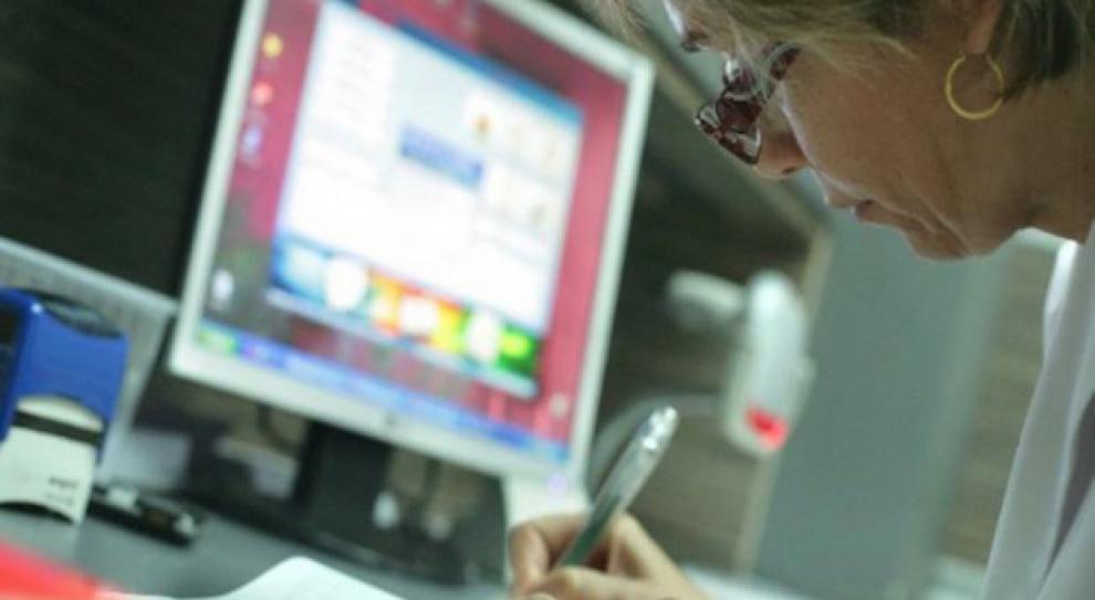 Lekarze nie rekomendują wystawiania e-zwolnień
