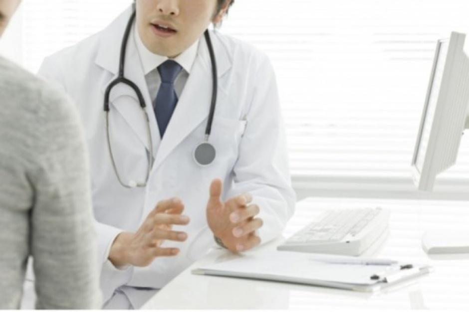 Ministerstwo Zdrowia chce zmian w urzędowym języku resortu