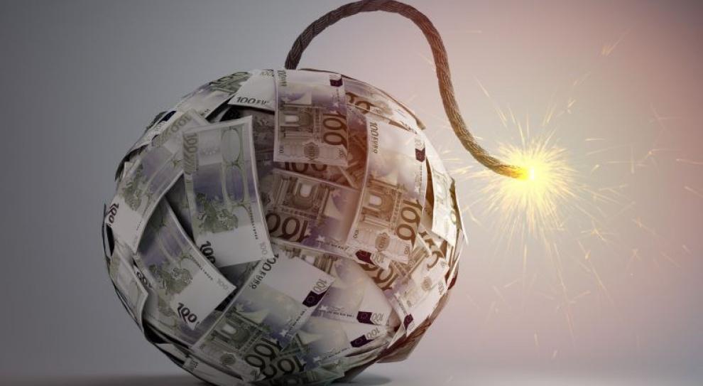 EY: 93 proc. firm wypłaca pracownikom premie. Ale co trzecia nie wiąże ich z efektywnością