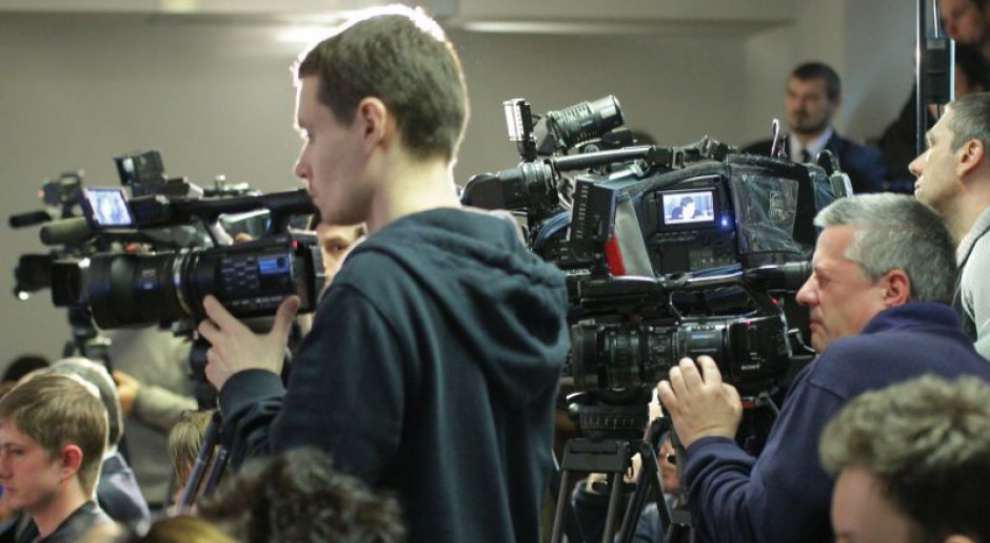 Będą kolejne zmiany dla dziennikarzy pracujących w Sejmie?