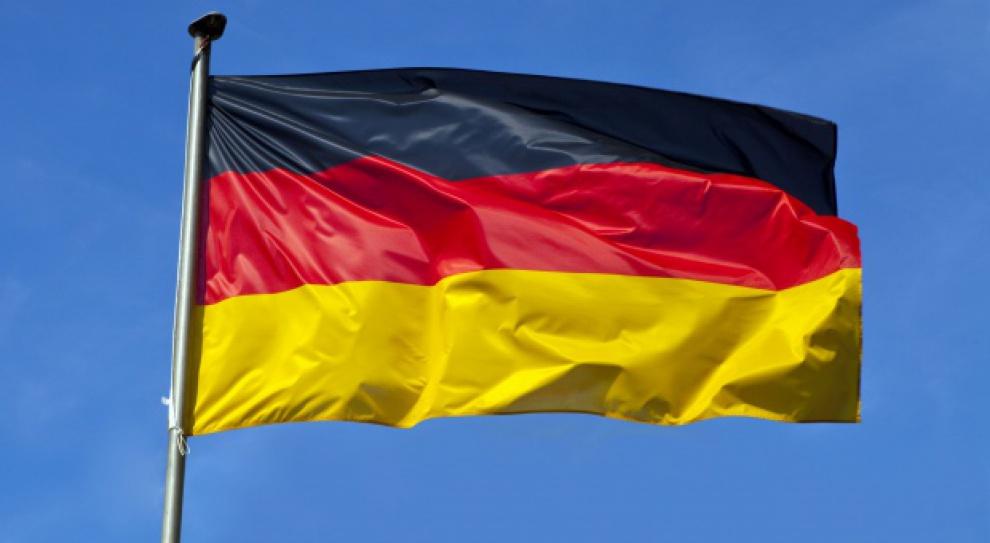 Polacy nie dostaną niemieckiej emerytury za pracę w NRD