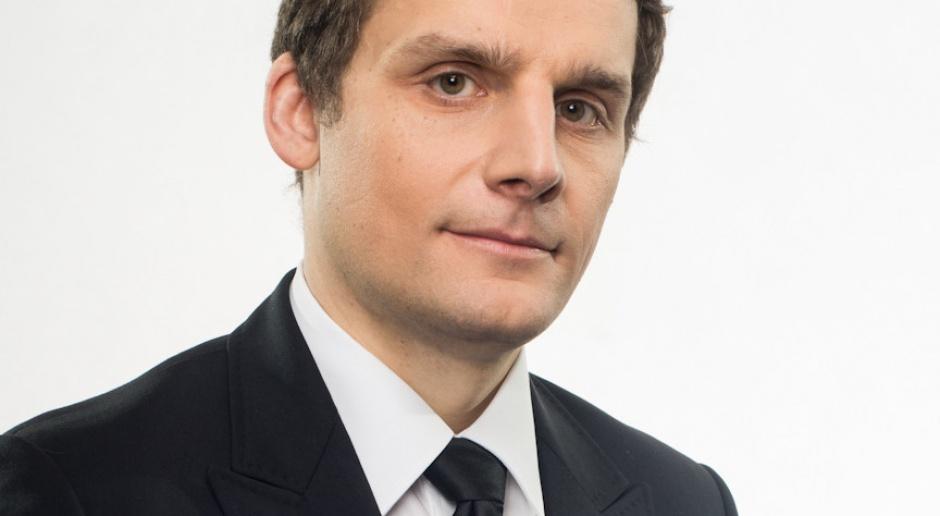 Nikodem Bończa-Tomaszewski nie jest już dyrektorem Centralnego Ośrodka Informatyki