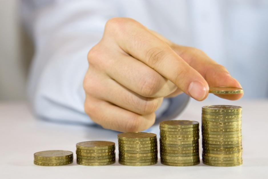 Drobnym przedsiębiorcom w Czechach grożą głodowe emerytury