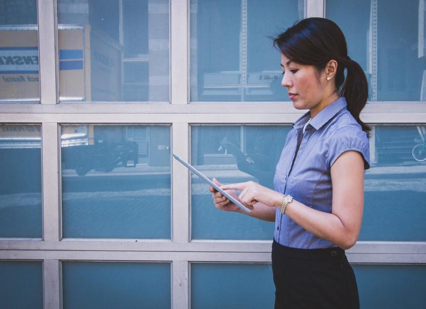 Warto monitorować efekty procesów rekrutacyjnych