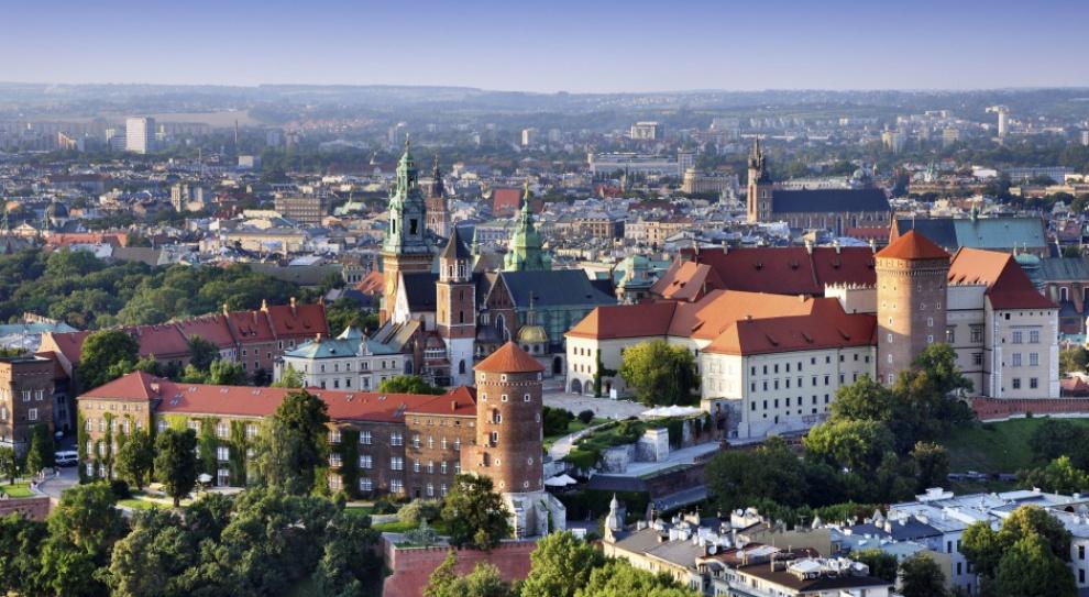 Imponujący rozwój krakowskiego rynku usług dla biznesu to zasługa pracowników