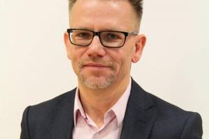 Adam Antczak dyrektorem sprzedaży w Uniqa