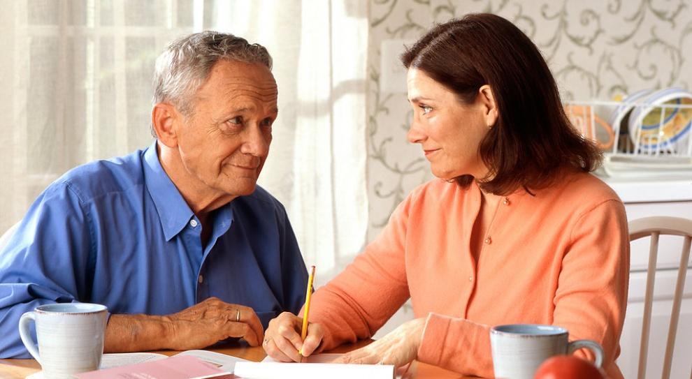 Co drugi Polak w wieku 50+ jest zadowolony ze swojej sytuacji finansowej