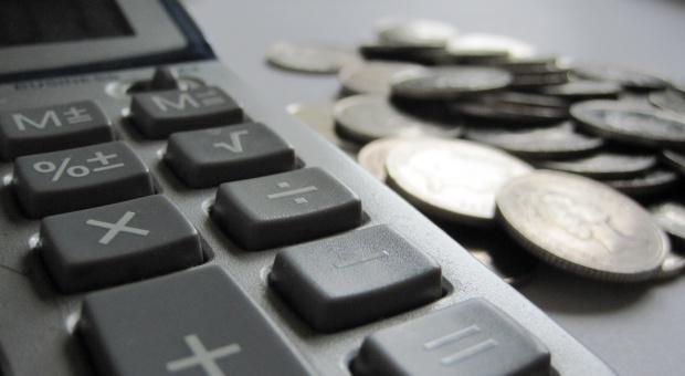 Jest nowy kalkulator Pracowniczych Planów Kapitałowych. Zobacz, ile emerytury dostaniesz