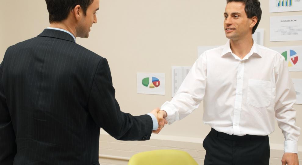 Rynek pracownika. O co muszą zadbać pracodawcy?