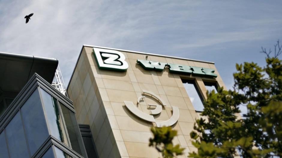 Bank Zachodni WBK: Nowy prezes wkrótce zostanie wybrany