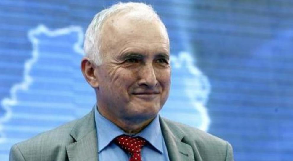 Żyżyński: Polscy emeryci są najbiedniejsi w Europie