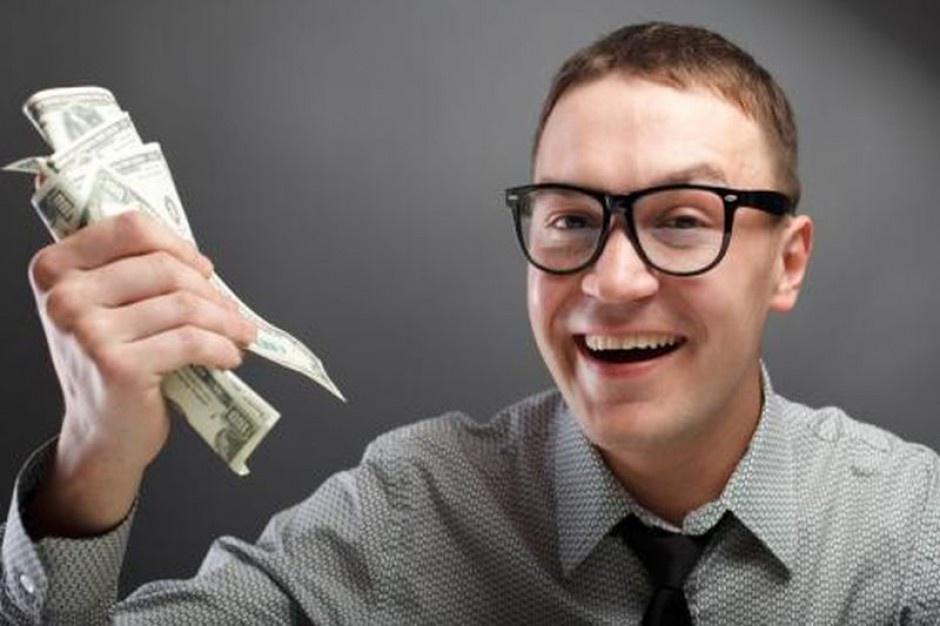 """Wynagrodzenia netto, podatki: W którym kraju Unii Europejskiej dostaniemy największą pensję """"na rękę""""?"""