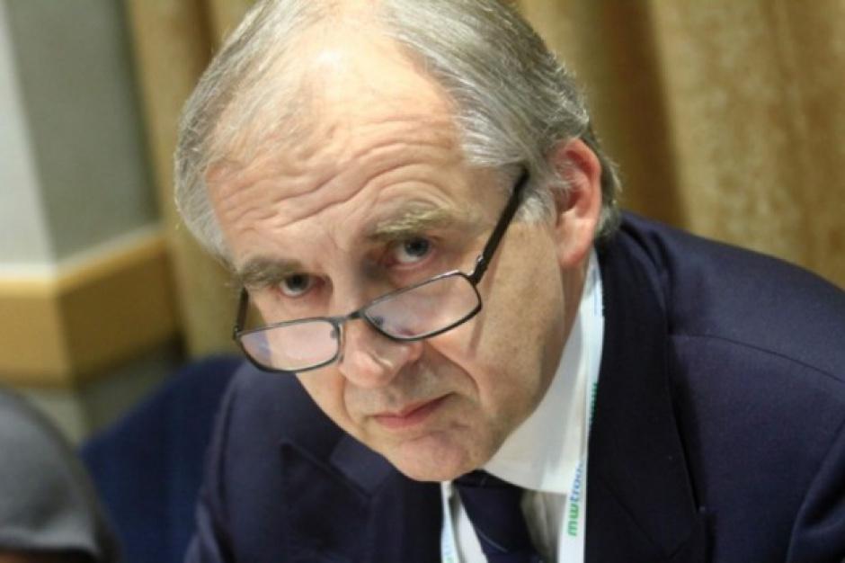Marian Zembala może łączyć mandat posła z funkcją dyrektora Śląskiego Centrum Chorób Serca