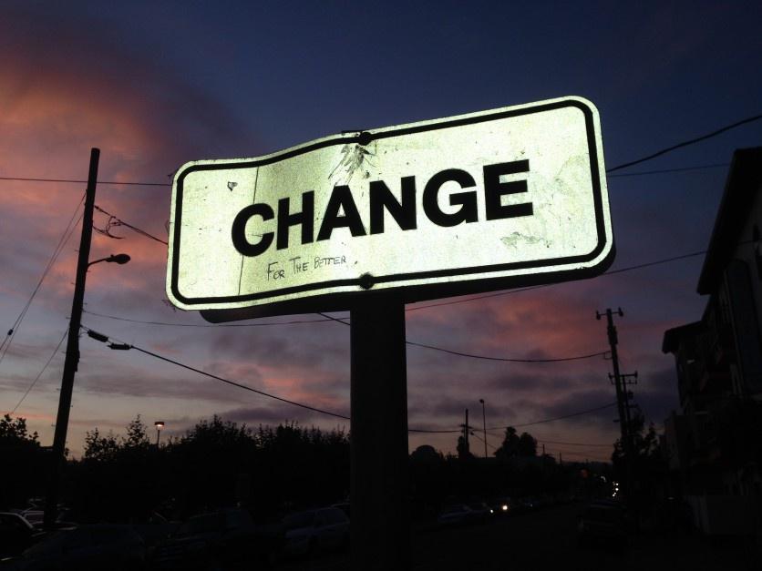 Zmiany legislacyjne mogą przynieść zmiany na rynku pracy. Jakie?