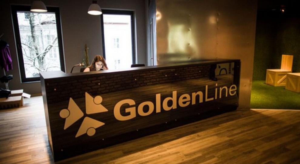 Goldenline.pl rozszerza ofertę