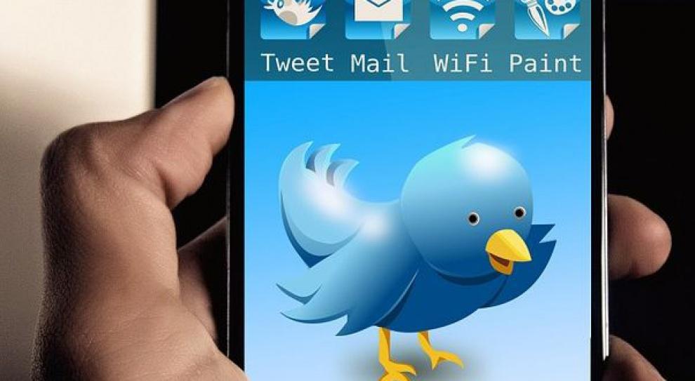 Leslie Berland szefową marketingu Twittera