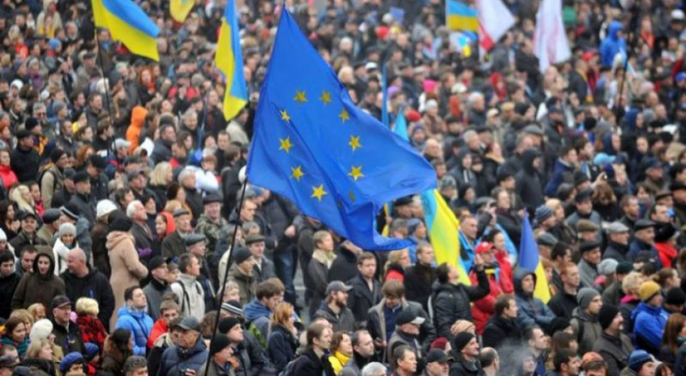Związek Pracodawców Polskich: Polska pilnie potrzebuje imigrantów. Najlepiej Ukraińców