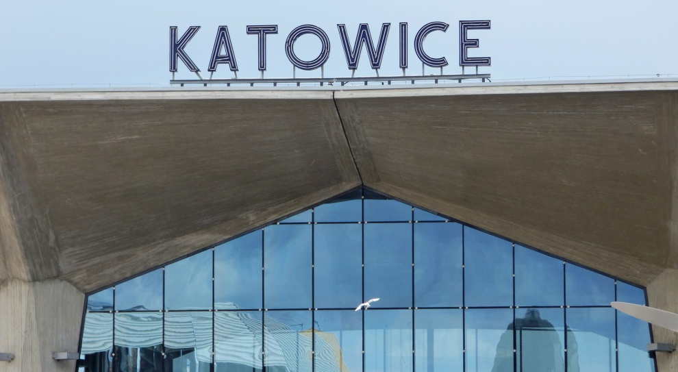 Katowice: We wrześniu powstanie w mieście centrum edukacji zawodowej