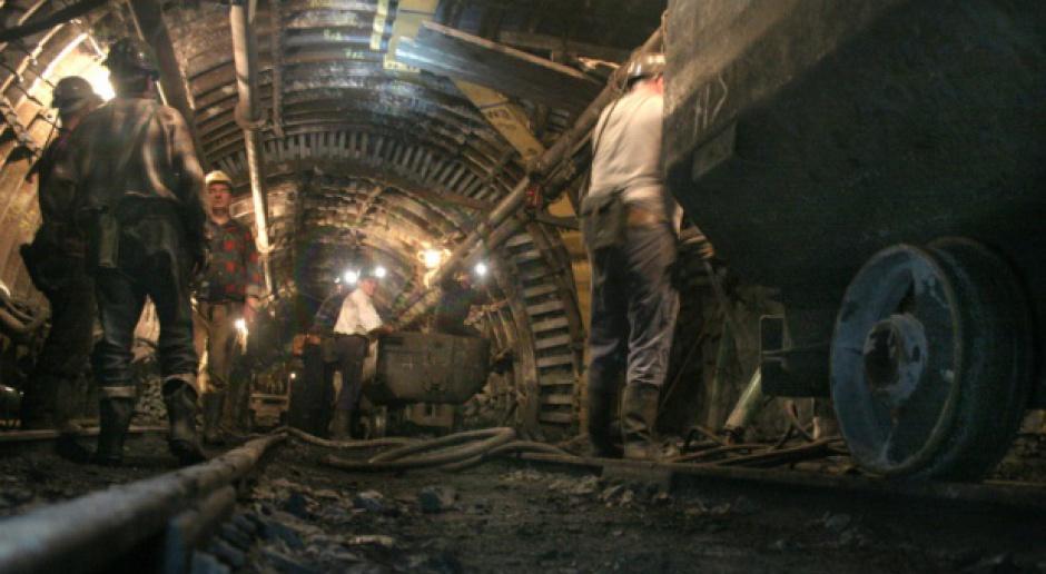 Kompania Węglowa: Ciąg dalszy negocjacji w piątek 29 stycznia