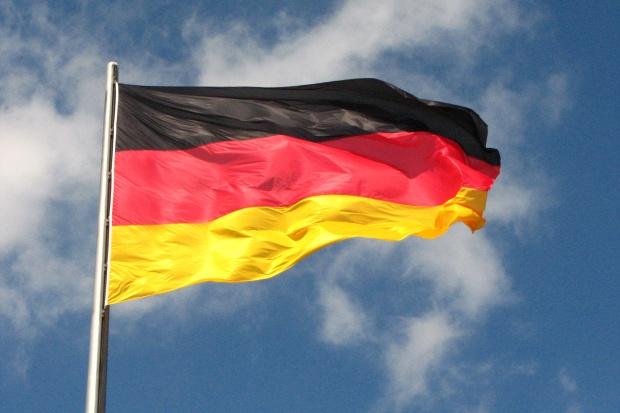 Niemcy otworzyli rynek pracy dla Ukraińców. Polska ma powody do obaw?